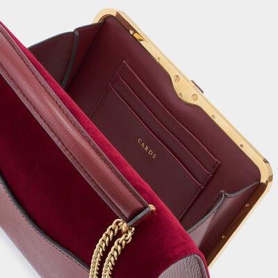 Anya Hindmarch - Borse a spalla per DONNA online su Kate&You - 5050925138529 K&Y4016
