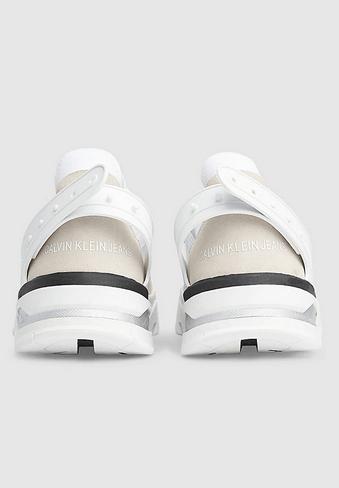 Кроссовки - Calvin Klein для МУЖЧИН онлайн на Kate&You - 000B4S0665 - K&Y8985