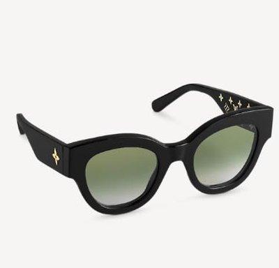 Louis Vuitton Sunglasses NAPALI Kate&You-ID11024