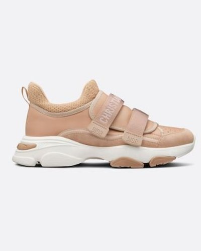 Dior Trainers D-WANDER Kate&You-ID11621