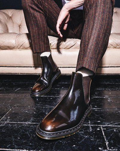 Dr Martens - Boots - for MEN online on Kate&You - 26641220 K&Y10892
