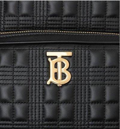 Burberry - Sacs à dos pour FEMME online sur Kate&You - 80196011 K&Y3213