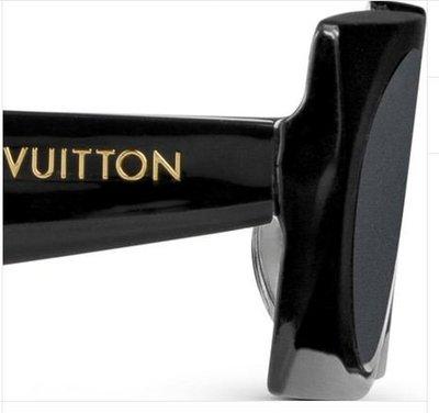 Louis Vuitton - Sunglasses - for WOMEN online on Kate&You - Z1253U K&Y4597