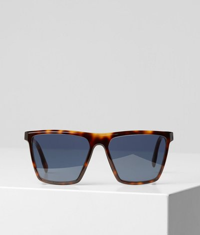 Karl Lagerfeld Lunettes de soleil Kate&You-ID4916