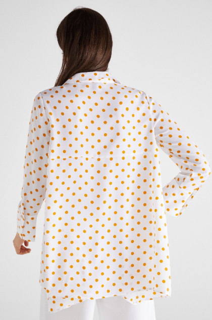 Рубашки - Cortefiel для ЖЕНЩИН онлайн на Kate&You - 5707382 - K&Y7157
