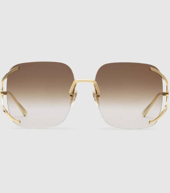 Gucci Sunglasses Kate&You-ID6018