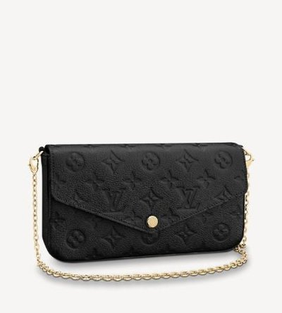 Louis Vuitton Клатчи Kate&You-ID12063