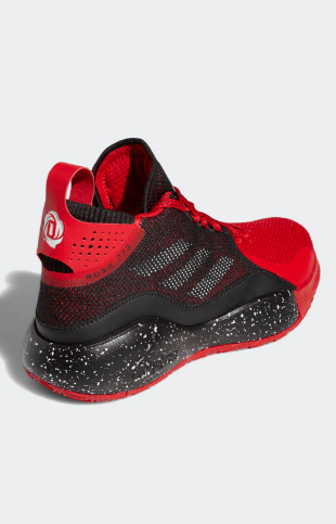 Adidas - Trainers - for MEN online on Kate&You - FW8656 K&Y8429