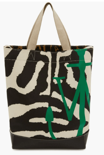 JW Anderson Tote Bags Kate&You-ID5506