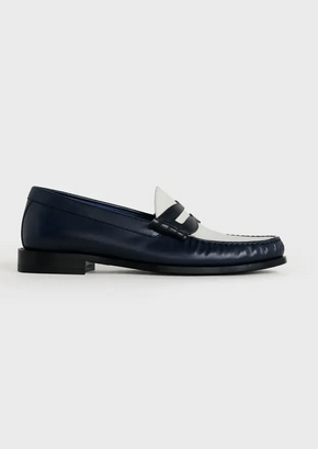 Celine Loafers Kate&You-ID8877