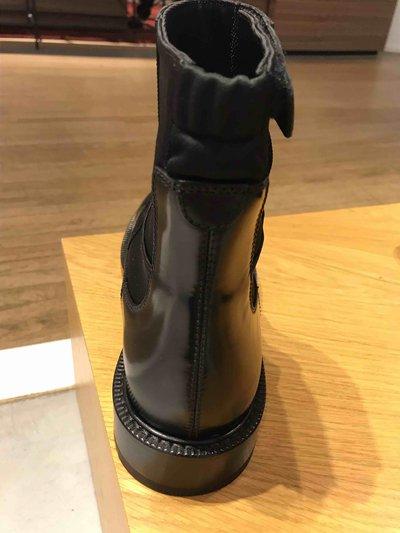 Dior Homme - Stivali per UOMO online su Kate&You - 3BO221YQD_H969 K&Y1743