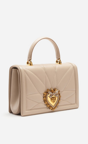 Dolce & Gabbana - Borse a tracolla per DONNA online su Kate&You - K&Y9708