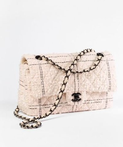 Chanel - Cross Body Bags - for WOMEN online on Kate&You - A01112 B06362 ND316 K&Y11405