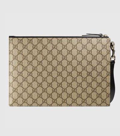 Gucci - Wallets & cardholders - for MEN online on Kate&You - 473904 9CD1N 8666 K&Y11733