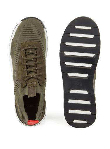 Hugo Boss - Sneakers per UOMO online su Kate&You - 50414734 K&Y5756