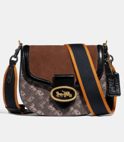 Coach - Shoulder Bags - for WOMEN online on Kate&You - 88236 K&Y5549