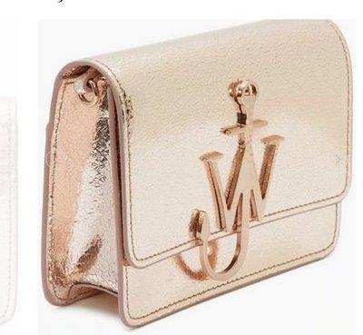 JW Anderson - Mini Borse per DONNA online su Kate&You - K&Y3269