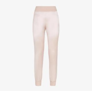 Fendi - Abbigliamento sportivo per DONNA online su Kate&You - FAJ097AERPF0GME K&Y10192