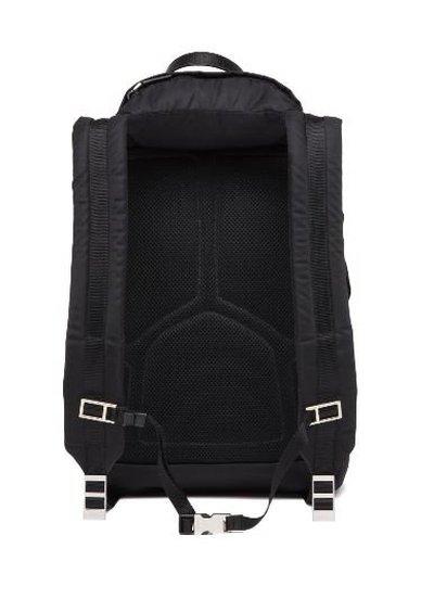 Prada - Shoulder Bags - for MEN online on Kate&You - 2VZ135_2DMG_F0002_V_HCL  K&Y11329