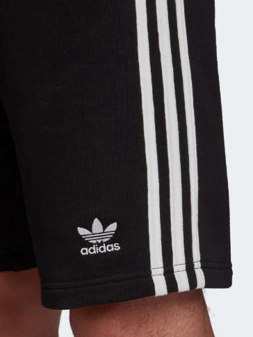 Шорты - Adidas для МУЖЧИН онлайн на Kate&You - DH5798 - K&Y8425