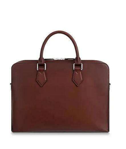 Сумки для ноутбуков - Louis Vuitton для МУЖЧИН онлайн на Kate&You - M51370 - K&Y7906