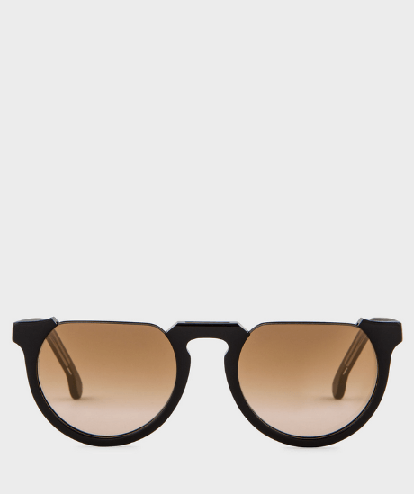 Paul Smith Sunglasses Kate&You-ID8083