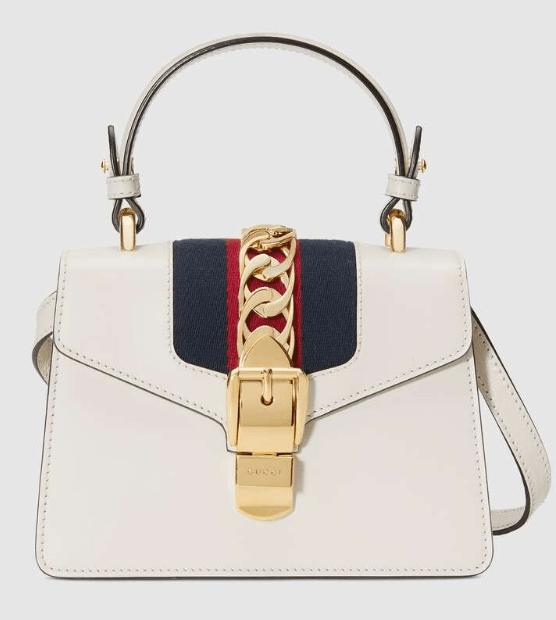 Gucci Mini Bags Kate&You-ID6310