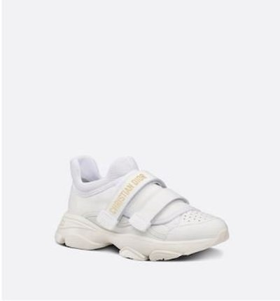 Dior - Trainers - D-WANDER for WOMEN online on Kate&You - KCK311VEA_S10W K&Y11619