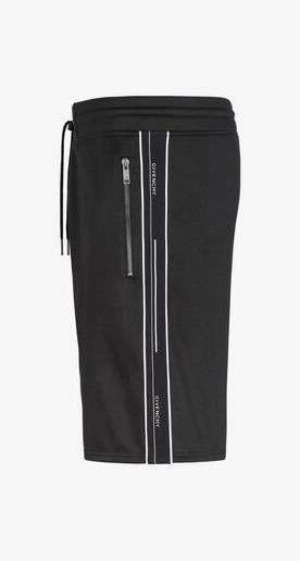 Givenchy - Bermuda Shorts - for MEN online on Kate&You - BM50HS300B-001 K&Y9006