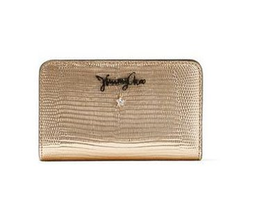Jimmy Choo Wallets & Purses Kate&You-ID4506