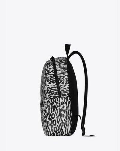 Yves Saint Laurent - Backpacks & fanny packs - for MEN online on Kate&You - 62369824E2Z9074 K&Y12280