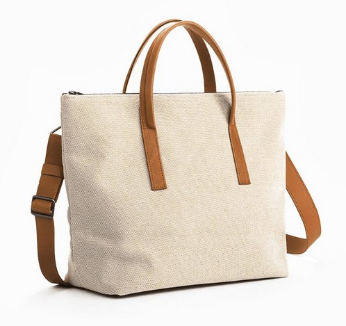 Isaac Reina - Borse tote per DONNA online su Kate&You - K&Y3658