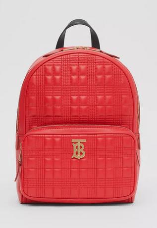 Burberry - Backpacks & fanny packs - for MEN online on Kate&You - 80242211 K&Y6250