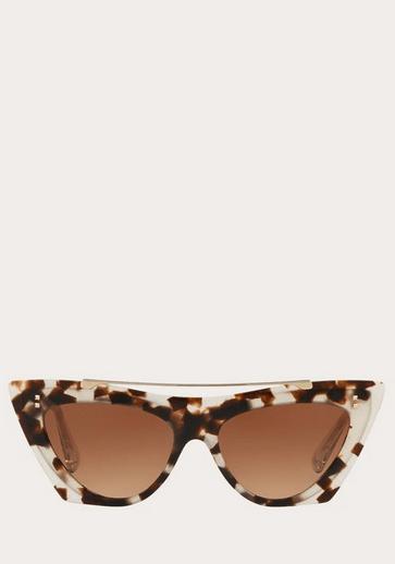 Valentino Sunglasses Kate&You-ID8130