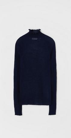 Jil Sander Sweatshirts & Hoodies Kate&You-ID9339