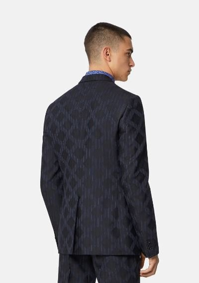 Versace - Blazers - for MEN online on Kate&You - 1000984-1A00895_2U220 K&Y12146