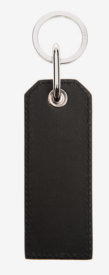 Bally - Keyrings & chains - for MEN online on Kate&You - 000000006228922001 K&Y5608