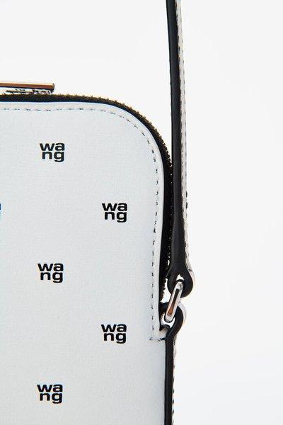 Alexander Wang - Mini Borse per DONNA online su Kate&You - K&Y4935