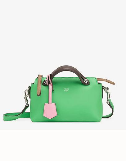 Fendi Mini Bags Kate&You-ID7661