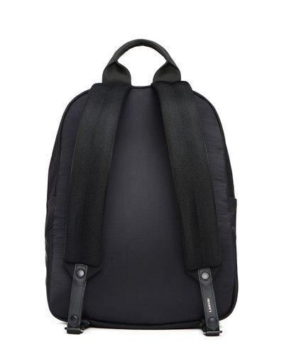 Рюкзаки и поясные сумки - Lanvin для МУЖЧИН онлайн на Kate&You - LM-BGBSEP-NAYF-P1910 - K&Y3976