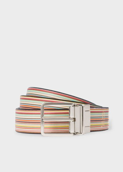 Paul Smith Cinture Kate&You-ID3108