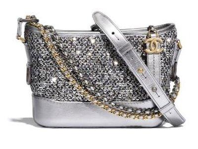 Chanel Mini Bags Gabrielle Kate&You-ID10676