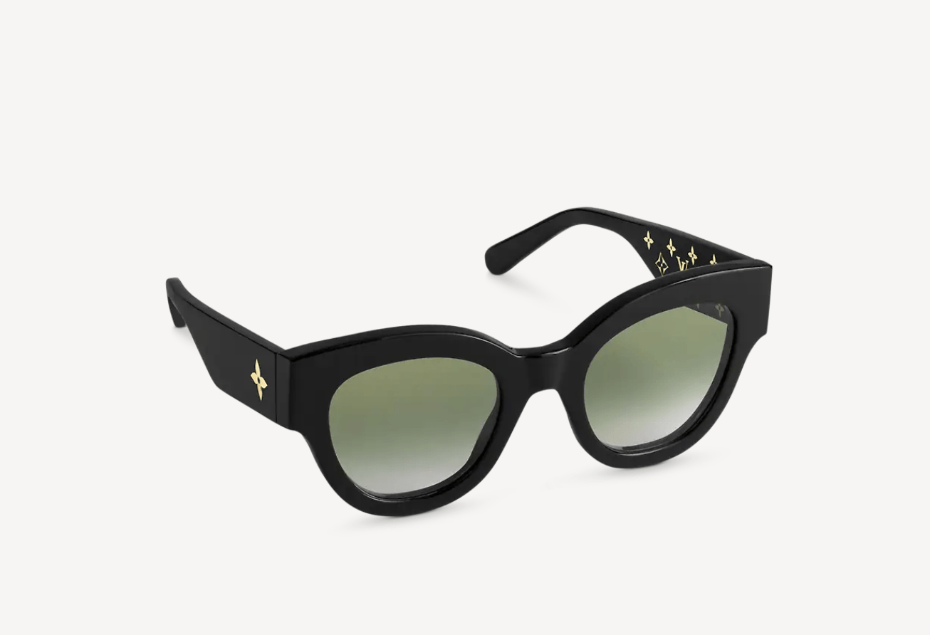 Louis Vuitton Sunglasses Napoli Kate&You-ID10650