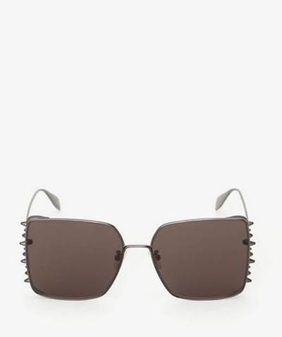 Alexander McQueen Sunglasses Kate&You-ID12653