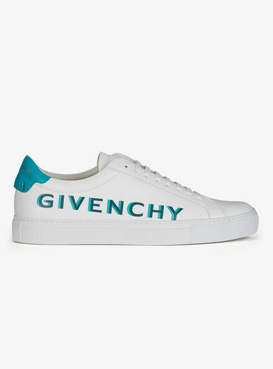 Givenchy - Trainers - for MEN online on Kate&You - BH0002H0N9-148 K&Y8856