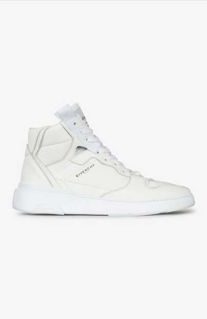Givenchy - Sneakers per UOMO online su Kate&You - BH002JH0KP-100 K&Y5791