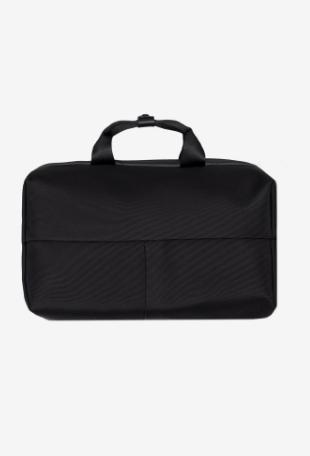 Côte&Ciel Laptop Bags Kate&You-ID7085