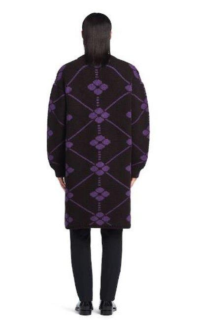 Prada - Cardigans - for MEN online on Kate&You - UMG092_1ZEM_F02GZ_S_212  K&Y12200
