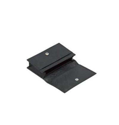 Prada - Wallets & cardholders - for MEN online on Kate&You - 2MC122_QHH_F0002  K&Y12228