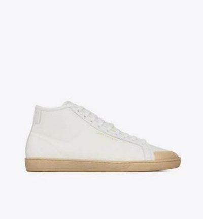 Yves Saint Laurent - Trainers - for MEN online on Kate&You - 67152312NA09026 K&Y11520